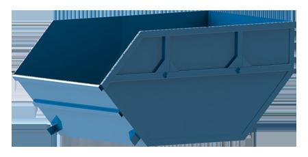 вывоз мусора в Одинцово, вывоз строительного мусора в Одинцово, вывоз строительного мусора в Одинцовском районе, вывоз мусора в Одинцовском районе, вывоз мусора одинцово, Солослово, Горки-2, Горки-10, Барвихи, Жуковка, Раздоры, Рождественно, Лесные Дали, Лесной городок, Голицыно, Жаворонки, Перхушково, вывоз мусора в одинцовском районе, заказ контейнера на вывоз мусора, вывоз мусора контейнер 20 м, вывоз мусора контейнер 27 м, вывоз мусора контейнер 32 м, вывоз мусора контейнер 36 м, вывоз строительного мусора в одинцово, бункер для вывоза мусора, договор на вывоз тбо, вывоз мусора одинцово, бункер для мусора 8 м, контейнер под мусор, вывоз строительного мусора, вывоз грунта в одинцовском районе, вывоз мусора в голицыно, вывоз мусора контейнер 8 м одинцовский район, одинцово вывоз мусора, заказать контейнер для мусора, вывоз мусора строительного, контейнер для вывоза мусора, вывоз мусора ооо, вывоз строительного мусора одинцово, вывоз мусора, контейнер для мусора 8 кубов цена, вывоз мусора одинцово контейнер 8 м, строительные контейнеры для мусора, вывоз снега одинцово, вывоз твердых отходов, договор на вывоз бытовых отходов, вывоз мусора в одинцово, тбовывоз мусора, вывоз мусора контейнер 8 м, крупногабаритный мусор, вывоз мусора голицыно, заказать мусорный контейнер в одинцово, контейнеры для раздельного сбора мусора, мусор контейнер, контейнер для мусора заказать, чистый город вывоз мусора, вывоз и погрузка строительного мусора, вывоз металлолома одинцово, прием мусора на свалку, вывоз мусора одинцово недорого, утилизация мусора, уборка мусора, вывоз мусора контейнер 8 м одинцово, вывоз мусора фото, вывоз мусора контейнер одинцово, вывоз мусора строительного цена, сколько стоит заказать контейнер для вывоза мусора, контейнер вывоз мусора, вывоз мусора из квартиры с грузчиками, контейнер 0 м вывоз мусора, погрузка и вывоз строительного мусора, свалка мусора, вывоз хлама, контейнер для строительного мусора заказать, тбо вывоз, вывоз строительного мусора цена, вывоз