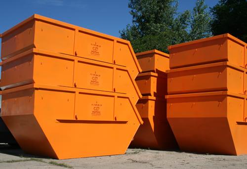 вывоз, мусор, мусора, строительного, одинцово, одинцовский район, заказ, заказать. контейнер, контейнера, 8 м3, 20 м3, 27 м3, 32 м3,36 м3, кубов, цена, бункер, договор, тбо, ооо, твердых отходов, бытовых отходов, крупногабаритный мусор, мусорный контейнер, для раздельного сбора мусора, погрузка, вывоз металлолома, прием мусора, на свалку, недорого, из квартиры, с грузчиками, свалка мусора, вывоз хлама, тбо вывоз, вывоз грунта, мусор строительный, самосвалом, вывоз отходов,