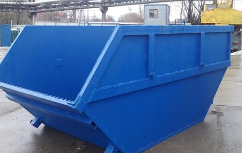 заказать мусорный контейнер 8 м3, вывоз мусора в Одинцово, вывоз строительного мусора в Одинцово, вывоз строительного мусора в Одинцовском районе, вывоз мусора в Одинцовском районе, вывоз мусора одинцово, Солослово, Горки-2, Горки-10, Барвихи, Жуковка, Раздоры, Рождественно, Лесные Дали, Лесной городок, Голицыно, Жаворонки, Перхушково,вывоз мусора в одинцовском районе, заказ контейнера на вывоз мусора, вывоз мусора контейнер 20 м, вывоз мусора контейнер 27 м, вывоз мусора контейнер 32 м, вывоз мусора контейнер 36 м, вывоз строительного мусора в одинцово, бункер для вывоза мусора, договор на вывоз тбо, вывоз мусора одинцово, бункер для мусора 8 м, контейнер под мусор, вывоз строительного мусора, вывоз грунта в одинцовском районе, вывоз мусора в голицыно, вывоз мусора контейнер 8 м одинцовский район, одинцово вывоз мусора, заказать контейнер для мусора, вывоз мусора строительного, контейнер для вывоза мусора, вывоз мусора ооо, вывоз строительного мусора одинцово, вывоз мусора, контейнер для мусора 8 кубов цена, вывоз мусора одинцово контейнер 8 м, строительные контейнеры для мусора, вывоз снега одинцово, вывоз твердых отходов, договор на вывоз бытовых отходов, вывоз мусора в одинцово, тбовывоз мусора, вывоз мусора контейнер 8 м, крупногабаритный мусор, вывоз мусора голицыно, заказать мусорный контейнер в одинцово, контейнеры для раздельного сбора мусора, мусор контейнер, контейнер для мусора заказать, чистый город вывоз мусора, вывоз и погрузка строительного мусора, вывоз металлолома одинцово, прием мусора на свалку, вывоз мусора одинцово недорого, утилизация мусора, уборка мусора, вывоз мусора контейнер 8 м одинцово, вывоз мусора фото, вывоз мусора контейнер одинцово, вывоз мусора строительного цена, сколько стоит заказать контейнер для вывоза мусора, контейнер вывоз мусора, вывоз мусора из квартиры с грузчиками, контейнер 0 м вывоз мусора, погрузка и вывоз строительного мусора, свалка мусора, вывоз хлама, контейнер для строительного мусора заказать, тбо вывоз, вывоз