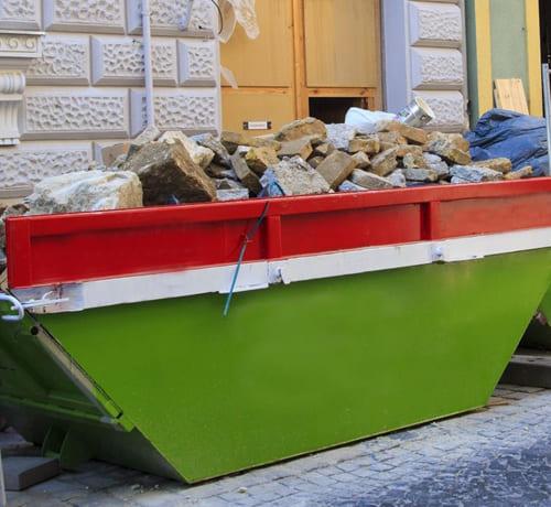 заказать контейнер, вывоз мусора в Одинцово, вывоз строительного мусора в Одинцово, вывоз строительного мусора в Одинцовском районе, вывоз мусора в Одинцовском районе, вывоз мусора одинцово, Солослово, Горки-2, Горки-10, Барвихи, Жуковка, Раздоры, Рождественно, Лесные Дали, Лесной городок, Голицыно, Жаворонки, Перхушково,вывоз мусора в одинцовском районе, заказ контейнера на вывоз мусора, вывоз мусора контейнер 20 м, вывоз мусора контейнер 27 м, вывоз мусора контейнер 32 м, вывоз мусора контейнер 36 м, вывоз строительного мусора в одинцово, бункер для вывоза мусора, договор на вывоз тбо, вывоз мусора одинцово, бункер для мусора 8 м, контейнер под мусор, вывоз строительного мусора, вывоз грунта в одинцовском районе, вывоз мусора в голицыно, вывоз мусора контейнер 8 м одинцовский район, одинцово вывоз мусора, заказать контейнер для мусора, вывоз мусора строительного, контейнер для вывоза мусора, вывоз мусора ооо, вывоз строительного мусора одинцово, вывоз мусора, контейнер для мусора 8 кубов цена, вывоз мусора одинцово контейнер 8 м, строительные контейнеры для мусора, вывоз снега одинцово, вывоз твердых отходов, договор на вывоз бытовых отходов, вывоз мусора в одинцово, тбовывоз мусора, вывоз мусора контейнер 8 м, крупногабаритный мусор, вывоз мусора голицыно, заказать мусорный контейнер в одинцово, контейнеры для раздельного сбора мусора, мусор контейнер, контейнер для мусора заказать, чистый город вывоз мусора, вывоз и погрузка строительного мусора, вывоз металлолома одинцово, прием мусора на свалку, вывоз мусора одинцово недорого, утилизация мусора, уборка мусора, вывоз мусора контейнер 8 м одинцово, вывоз мусора фото, вывоз мусора контейнер одинцово, вывоз мусора строительного цена, сколько стоит заказать контейнер для вывоза мусора, контейнер вывоз мусора, вывоз мусора из квартиры с грузчиками, контейнер 0 м вывоз мусора, погрузка и вывоз строительного мусора, свалка мусора, вывоз хлама, контейнер для строительного мусора заказать, тбо вывоз, вывоз строительного