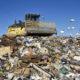 история проблемы мусора, вывоз мусора в Одинцово, вывоз строительного мусора в Одинцово, вывоз строительного мусора в Одинцовском районе, вывоз мусора в Одинцовском районе, вывоз мусора одинцово, Солослово, Горки-2, Горки-10, Барвихи, Жуковка, Раздоры, Рождественно, Лесные Дали, Лесной городок, Голицыно, Жаворонки, Перхушково,вывоз мусора в одинцовском районе, заказ контейнера на вывоз мусора, вывоз мусора контейнер 20 м, вывоз мусора контейнер 27 м, вывоз мусора контейнер 32 м, вывоз мусора контейнер 36 м, вывоз строительного мусора в одинцово, бункер для вывоза мусора, договор на вывоз тбо, вывоз мусора одинцово, бункер для мусора 8 м, контейнер под мусор, вывоз строительного мусора, вывоз грунта в одинцовском районе, вывоз мусора в голицыно, вывоз мусора контейнер 8 м одинцовский район, одинцово вывоз мусора, заказать контейнер для мусора, вывоз мусора строительного, контейнер для вывоза мусора, вывоз мусора ооо, вывоз строительного мусора одинцово, вывоз мусора, контейнер для мусора 8 кубов цена, вывоз мусора одинцово контейнер 8 м, строительные контейнеры для мусора, вывоз снега одинцово, вывоз твердых отходов, договор на вывоз бытовых отходов, вывоз мусора в одинцово, тбовывоз мусора, вывоз мусора контейнер 8 м, крупногабаритный мусор, вывоз мусора голицыно, заказать мусорный контейнер в одинцово, контейнеры для раздельного сбора мусора, мусор контейнер, контейнер для мусора заказать, чистый город вывоз мусора, вывоз и погрузка строительного мусора, вывоз металлолома одинцово, прием мусора на свалку, вывоз мусора одинцово недорого, утилизация мусора, уборка мусора, вывоз мусора контейнер 8 м одинцово, вывоз мусора фото, вывоз мусора контейнер одинцово, вывоз мусора строительного цена, сколько стоит заказать контейнер для вывоза мусора, контейнер вывоз мусора, вывоз мусора из квартиры с грузчиками, контейнер 0 м вывоз мусора, погрузка и вывоз строительного мусора, свалка мусора, вывоз хлама, контейнер для строительного мусора заказать, тбо вывоз, вывоз строител