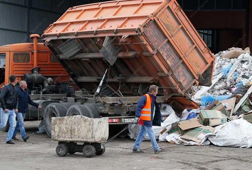 избавиться от мусора, вывоз мусора в Одинцово, вывоз строительного мусора в Одинцово, вывоз строительного мусора в Одинцовском районе, вывоз мусора в Одинцовском районе, вывоз мусора одинцово, Солослово, Горки-2, Горки-10, Барвихи, Жуковка, Раздоры, Рождественно, Лесные Дали, Лесной городок, Голицыно, Жаворонки, Перхушково,вывоз мусора в одинцовском районе, заказ контейнера на вывоз мусора, вывоз мусора контейнер 20 м, вывоз мусора контейнер 27 м, вывоз мусора контейнер 32 м, вывоз мусора контейнер 36 м, вывоз строительного мусора в одинцово, бункер для вывоза мусора, договор на вывоз тбо, вывоз мусора одинцово, бункер для мусора 8 м, контейнер под мусор, вывоз строительного мусора, вывоз грунта в одинцовском районе, вывоз мусора в голицыно, вывоз мусора контейнер 8 м одинцовский район, одинцово вывоз мусора, заказать контейнер для мусора, вывоз мусора строительного, контейнер для вывоза мусора, вывоз мусора ооо, вывоз строительного мусора одинцово, вывоз мусора, контейнер для мусора 8 кубов цена, вывоз мусора одинцово контейнер 8 м, строительные контейнеры для мусора, вывоз снега одинцово, вывоз твердых отходов, договор на вывоз бытовых отходов, вывоз мусора в одинцово, тбовывоз мусора, вывоз мусора контейнер 8 м, крупногабаритный мусор, вывоз мусора голицыно, заказать мусорный контейнер в одинцово, контейнеры для раздельного сбора мусора, мусор контейнер, контейнер для мусора заказать, чистый город вывоз мусора, вывоз и погрузка строительного мусора, вывоз металлолома одинцово, прием мусора на свалку, вывоз мусора одинцово недорого, утилизация мусора, уборка мусора, вывоз мусора контейнер 8 м одинцово, вывоз мусора фото, вывоз мусора контейнер одинцово, вывоз мусора строительного цена, сколько стоит заказать контейнер для вывоза мусора, контейнер вывоз мусора, вывоз мусора из квартиры с грузчиками, контейнер 0 м вывоз мусора, погрузка и вывоз строительного мусора, свалка мусора, вывоз хлама, контейнер для строительного мусора заказать, тбо вывоз, вывоз строительно