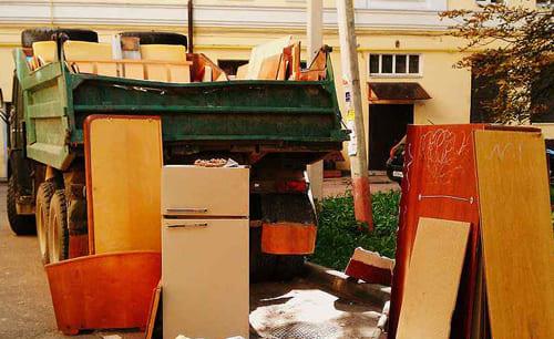 вывоз старой мебели, вывоз мусора в Одинцово, вывоз строительного мусора в Одинцово, вывоз строительного мусора в Одинцовском районе, вывоз мусора в Одинцовском районе, вывоз мусора одинцово, Солослово, Горки-2, Горки-10, Барвихи, Жуковка, Раздоры, Рождественно, Лесные Дали, Лесной городок, Голицыно, Жаворонки, Перхушково,вывоз мусора в одинцовском районе, заказ контейнера на вывоз мусора, вывоз мусора контейнер 20 м, вывоз мусора контейнер 27 м, вывоз мусора контейнер 32 м, вывоз мусора контейнер 36 м, вывоз строительного мусора в одинцово, бункер для вывоза мусора, договор на вывоз тбо, вывоз мусора одинцово, бункер для мусора 8 м, контейнер под мусор, вывоз строительного мусора, вывоз грунта в одинцовском районе, вывоз мусора в голицыно, вывоз мусора контейнер 8 м одинцовский район, одинцово вывоз мусора, заказать контейнер для мусора, вывоз мусора строительного, контейнер для вывоза мусора, вывоз мусора ооо, вывоз строительного мусора одинцово, вывоз мусора, контейнер для мусора 8 кубов цена, вывоз мусора одинцово контейнер 8 м, строительные контейнеры для мусора, вывоз снега одинцово, вывоз твердых отходов, договор на вывоз бытовых отходов, вывоз мусора в одинцово, тбовывоз мусора, вывоз мусора контейнер 8 м, крупногабаритный мусор, вывоз мусора голицыно, заказать мусорный контейнер в одинцово, контейнеры для раздельного сбора мусора, мусор контейнер, контейнер для мусора заказать, чистый город вывоз мусора, вывоз и погрузка строительного мусора, вывоз металлолома одинцово, прием мусора на свалку, вывоз мусора одинцово недорого, утилизация мусора, уборка мусора, вывоз мусора контейнер 8 м одинцово, вывоз мусора фото, вывоз мусора контейнер одинцово, вывоз мусора строительного цена, сколько стоит заказать контейнер для вывоза мусора, контейнер вывоз мусора, вывоз мусора из квартиры с грузчиками, контейнер 0 м вывоз мусора, погрузка и вывоз строительного мусора, свалка мусора, вывоз хлама, контейнер для строительного мусора заказать, тбо вывоз, вывоз строительног