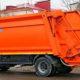 мусорная реформа 2020, вывоз мусора в Одинцово, вывоз строительного мусора в Одинцово, вывоз строительного мусора в Одинцовском районе, вывоз мусора в Одинцовском районе, вывоз мусора одинцово, Солослово, Горки-2, Горки-10, Барвихи, Жуковка, Раздоры, Рождественно, Лесные Дали, Лесной городок, Голицыно, Жаворонки, Перхушково,вывоз мусора в одинцовском районе, заказ контейнера на вывоз мусора, вывоз мусора контейнер 20 м, вывоз мусора контейнер 27 м, вывоз мусора контейнер 32 м, вывоз мусора контейнер 36 м, вывоз строительного мусора в одинцово, бункер для вывоза мусора, договор на вывоз тбо, вывоз мусора одинцово, бункер для мусора 8 м, контейнер под мусор, вывоз строительного мусора, вывоз грунта в одинцовском районе, вывоз мусора в голицыно, вывоз мусора контейнер 8 м одинцовский район, одинцово вывоз мусора, заказать контейнер для мусора, вывоз мусора строительного, контейнер для вывоза мусора, вывоз мусора ооо, вывоз строительного мусора одинцово, вывоз мусора, контейнер для мусора 8 кубов цена, вывоз мусора одинцово контейнер 8 м, строительные контейнеры для мусора, вывоз снега одинцово, вывоз твердых отходов, договор на вывоз бытовых отходов, вывоз мусора в одинцово, тбовывоз мусора, вывоз мусора контейнер 8 м, крупногабаритный мусор, вывоз мусора голицыно, заказать мусорный контейнер в одинцово, контейнеры для раздельного сбора мусора, мусор контейнер, контейнер для мусора заказать, чистый город вывоз мусора, вывоз и погрузка строительного мусора, вывоз металлолома одинцово, прием мусора на свалку, вывоз мусора одинцово недорого, утилизация мусора, уборка мусора, вывоз мусора контейнер 8 м одинцово, вывоз мусора фото, вывоз мусора контейнер одинцово, вывоз мусора строительного цена, сколько стоит заказать контейнер для вывоза мусора, контейнер вывоз мусора, вывоз мусора из квартиры с грузчиками, контейнер 0 м вывоз мусора, погрузка и вывоз строительного мусора, свалка мусора, вывоз хлама, контейнер для строительного мусора заказать, тбо вывоз, вывоз строительн