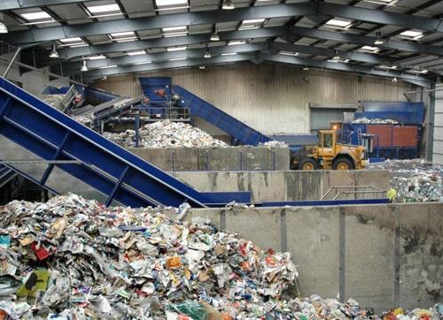 утилизация тбо, вывоз мусора в Одинцово, вывоз строительного мусора в Одинцово, вывоз строительного мусора в Одинцовском районе, вывоз мусора в Одинцовском районе, вывоз мусора одинцово, Солослово, Горки-2, Горки-10, Барвихи, Жуковка, Раздоры, Рождественно, Лесные Дали, Лесной городок, Голицыно, Жаворонки, Перхушково,вывоз мусора в одинцовском районе, заказ контейнера на вывоз мусора, вывоз мусора контейнер 20 м, вывоз мусора контейнер 27 м, вывоз мусора контейнер 32 м, вывоз мусора контейнер 36 м, вывоз строительного мусора в одинцово, бункер для вывоза мусора, договор на вывоз тбо, вывоз мусора одинцово, бункер для мусора 8 м, контейнер под мусор, вывоз строительного мусора, вывоз грунта в одинцовском районе, вывоз мусора в голицыно, вывоз мусора контейнер 8 м одинцовский район, одинцово вывоз мусора, заказать контейнер для мусора, вывоз мусора строительного, контейнер для вывоза мусора, вывоз мусора ооо, вывоз строительного мусора одинцово, вывоз мусора, контейнер для мусора 8 кубов цена, вывоз мусора одинцово контейнер 8 м, строительные контейнеры для мусора, вывоз снега одинцово, вывоз твердых отходов, договор на вывоз бытовых отходов, вывоз мусора в одинцово, тбовывоз мусора, вывоз мусора контейнер 8 м, крупногабаритный мусор, вывоз мусора голицыно, заказать мусорный контейнер в одинцово, контейнеры для раздельного сбора мусора, мусор контейнер, контейнер для мусора заказать, чистый город вывоз мусора, вывоз и погрузка строительного мусора, вывоз металлолома одинцово, прием мусора на свалку, вывоз мусора одинцово недорого, утилизация мусора, уборка мусора, вывоз мусора контейнер 8 м одинцово, вывоз мусора фото, вывоз мусора контейнер одинцово, вывоз мусора строительного цена, сколько стоит заказать контейнер для вывоза мусора, контейнер вывоз мусора, вывоз мусора из квартиры с грузчиками, контейнер 0 м вывоз мусора, погрузка и вывоз строительного мусора, свалка мусора, вывоз хлама, контейнер для строительного мусора заказать, тбо вывоз, вывоз строительного мус