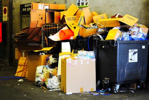 типы мусора, вывоз мусора в Одинцово, вывоз строительного мусора в Одинцово, вывоз строительного мусора в Одинцовском районе, вывоз мусора в Одинцовском районе, вывоз мусора одинцово, Солослово, Горки-2, Горки-10, Барвихи, Жуковка, Раздоры, Рождественно, Лесные Дали, Лесной городок, Голицыно, Жаворонки, Перхушково,вывоз мусора в одинцовском районе, заказ контейнера на вывоз мусора, вывоз мусора контейнер 20 м, вывоз мусора контейнер 27 м, вывоз мусора контейнер 32 м, вывоз мусора контейнер 36 м, вывоз строительного мусора в одинцово, бункер для вывоза мусора, договор на вывоз тбо, вывоз мусора одинцово, бункер для мусора 8 м, контейнер под мусор, вывоз строительного мусора, вывоз грунта в одинцовском районе, вывоз мусора в голицыно, вывоз мусора контейнер 8 м одинцовский район, одинцово вывоз мусора, заказать контейнер для мусора, вывоз мусора строительного, контейнер для вывоза мусора, вывоз мусора ооо, вывоз строительного мусора одинцово, вывоз мусора, контейнер для мусора 8 кубов цена, вывоз мусора одинцово контейнер 8 м, строительные контейнеры для мусора, вывоз снега одинцово, вывоз твердых отходов, договор на вывоз бытовых отходов, вывоз мусора в одинцово, тбовывоз мусора, вывоз мусора контейнер 8 м, крупногабаритный мусор, вывоз мусора голицыно, заказать мусорный контейнер в одинцово, контейнеры для раздельного сбора мусора, мусор контейнер, контейнер для мусора заказать, чистый город вывоз мусора, вывоз и погрузка строительного мусора, вывоз металлолома одинцово, прием мусора на свалку, вывоз мусора одинцово недорого, утилизация мусора, уборка мусора, вывоз мусора контейнер 8 м одинцово, вывоз мусора фото, вывоз мусора контейнер одинцово, вывоз мусора строительного цена, сколько стоит заказать контейнер для вывоза мусора, контейнер вывоз мусора, вывоз мусора из квартиры с грузчиками, контейнер 0 м вывоз мусора, погрузка и вывоз строительного мусора, свалка мусора, вывоз хлама, контейнер для строительного мусора заказать, тбо вывоз, вывоз строительного мусора