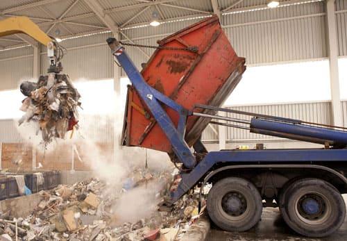 лицензия на вывоз мусора в Одинцово, вывоз мусора в Одинцово, вывоз строительного мусора в Одинцово, вывоз строительного мусора в Одинцовском районе, вывоз мусора в Одинцовском районе, вывоз мусора одинцово, вывоз мусора в одинцовском районе, заказ контейнера на вывоз мусора, вывоз мусора контейнер 8 м³, вывоз мусора контейнер 27 м³, вывоз мусора контейнер 32 м³, вывоз мусора контейнер 36 м³, вывоз строительного мусора в одинцово, бункер для вывоза мусора, договор на вывоз тбо,