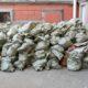 Срочный вывоз мусора при возведении стен загородного дома, вывоз мусора в Одинцово, вывоз строительного мусора в Одинцово, вывоз строительного мусора в Одинцовском районе, вывоз мусора в Одинцовском районе, вывоз мусора одинцово, вывоз мусора в одинцовском районе, заказ контейнера на вывоз мусора, вывоз мусора контейнер 8 м³, вывоз мусора контейнер 27 м³, вывоз мусора контейнер 32 м³, вывоз мусора контейнер 36 м³, вывоз строительного мусора в одинцово, бункер для вывоза мусора, договор на вывоз тбо,