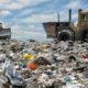 История возникновения проблемы мусора в России, вывоз мусора в Одинцово, вывоз строительного мусора в Одинцово, вывоз строительного мусора в Одинцовском районе, вывоз мусора в Одинцовском районе, вывоз мусора одинцово, вывоз мусора в одинцовском районе, заказ контейнера на вывоз мусора, вывоз мусора контейнер 8 м³, вывоз мусора контейнер 27 м³, вывоз мусора контейнер 32 м³, вывоз мусора контейнер 36 м³, вывоз строительного мусора в одинцово, бункер для вывоза мусора, договор на вывоз тбо,
