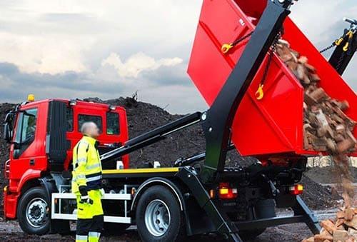 вывоз мусора в Одинцово, вывоз строительного мусора в Одинцово, вывоз строительного мусора в Одинцовском районе, вывоз мусора в Одинцовском районе, вывоз мусора одинцово, вывоз мусора в одинцовском районе, заказ контейнера на вывоз мусора, вывоз мусора контейнер 8 м³, вывоз мусора контейнер 27 м³, вывоз мусора контейнер 32 м³, вывоз мусора контейнер 36 м³, вывоз строительного мусора в одинцово, бункер для вывоза мусора, договор на вывоз тбо,