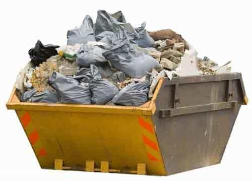 влияние бытового и строительного мусора на окружающую среду, вывоз мусора в Одинцово, вывоз строительного мусора в Одинцово, вывоз строительного мусора в Одинцовском районе, вывоз мусора в Одинцовском районе, вывоз мусора одинцово, вывоз мусора в одинцовском районе, заказ контейнера на вывоз мусора, вывоз мусора контейнер 8 м³, вывоз мусора контейнер 27 м³, вывоз мусора контейнер 32 м³, вывоз мусора контейнер 36 м³, вывоз строительного мусора в одинцово, бункер для вывоза мусора, договор на вывоз тбо,