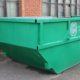 контейнер для вывоза мусора, вывоз мусора в Одинцово, вывоз строительного мусора в Одинцово, вывоз строительного мусора в Одинцовском районе, вывоз мусора в Одинцовском районе, вывоз мусора одинцово, вывоз мусора в одинцовском районе, заказ контейнера на вывоз мусора, вывоз мусора контейнер 8 м³, вывоз мусора контейнер 27 м³, вывоз мусора контейнер 32 м³, вывоз мусора контейнер 36 м³, вывоз строительного мусора в одинцово, бункер для вывоза мусора, договор на вывоз тбо,