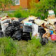 вывоз мусора контейнером, вывоз мусора в Одинцово, вывоз строительного мусора в Одинцово, вывоз строительного мусора в Одинцовском районе, вывоз мусора в Одинцовском районе, вывоз мусора одинцово, вывоз мусора в одинцовском районе, заказ контейнера на вывоз мусора, вывоз мусора контейнер 8 м³, вывоз мусора контейнер 27 м³, вывоз мусора контейнер 32 м³, вывоз мусора контейнер 36 м³, вывоз строительного мусора в одинцово, бункер для вывоза мусора, договор на вывоз тбо,