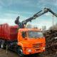 вывоз отходов металлопроката, вывоз мусора в Одинцово, вывоз строительного мусора в Одинцово, вывоз строительного мусора в Одинцовском районе, вывоз мусора в Одинцовском районе, вывоз мусора одинцово, вывоз мусора в одинцовском районе, заказ контейнера на вывоз мусора, вывоз мусора контейнер 8 м³, вывоз мусора контейнер 27 м³, вывоз мусора контейнер 32 м³, вывоз мусора контейнер 36 м³, вывоз строительного мусора в одинцово, бункер для вывоза мусора, договор на вывоз тбо,