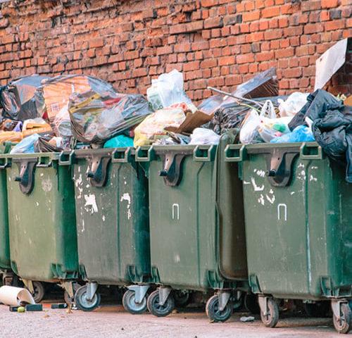 мусорная реформа в Одинцово, вывоз мусора в Одинцово, вывоз строительного мусора в Одинцово, вывоз строительного мусора в Одинцовском районе, вывоз мусора в Одинцовском районе, вывоз мусора одинцово, вывоз мусора в одинцовском районе, заказ контейнера на вывоз мусора, вывоз мусора контейнер 8 м³, вывоз мусора контейнер 27 м³, вывоз мусора контейнер 32 м³, вывоз мусора контейнер 36 м³, вывоз строительного мусора в одинцово, бункер для вывоза мусора, договор на вывоз тбо,