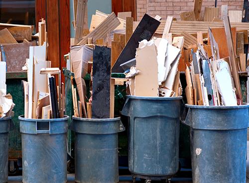 строительный мусор, вывоз мусора в Одинцово, вывоз строительного мусора в Одинцово, вывоз строительного мусора в Одинцовском районе, вывоз мусора в Одинцовском районе, вывоз мусора одинцово, вывоз мусора в одинцовском районе, заказ контейнера на вывоз мусора, вывоз мусора контейнер 8 м³, вывоз мусора контейнер 27 м³, вывоз мусора контейнер 32 м³, вывоз мусора контейнер 36 м³, вывоз строительного мусора в одинцово, бункер для вывоза мусора, договор на вывоз тбо,