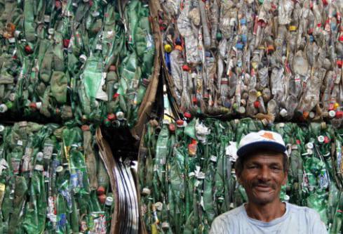 вывоз мусора в Бразилии, вывоз мусора в Одинцово, вывоз строительного мусора в Одинцово, вывоз строительного мусора в Одинцовском районе, вывоз мусора в Одинцовском районе, вывоз мусора одинцово, вывоз мусора в одинцовском районе, заказ контейнера на вывоз мусора, вывоз мусора контейнер 8 м³, вывоз мусора контейнер 27 м³, вывоз мусора контейнер 32 м³, вывоз мусора контейнер 36 м³, вывоз строительного мусора в одинцово, бункер для вывоза мусора, договор на вывоз тбо,