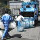 вывоз мусора в Японии, вывоз мусора в Одинцово, вывоз строительного мусора в Одинцово, вывоз строительного мусора в Одинцовском районе, вывоз мусора в Одинцовском районе, вывоз мусора одинцово, вывоз мусора в одинцовском районе, заказ контейнера на вывоз мусора, вывоз мусора контейнер 8 м³, вывоз мусора контейнер 27 м³, вывоз мусора контейнер 32 м³, вывоз мусора контейнер 36 м³, вывоз строительного мусора в одинцово, бункер для вывоза мусора, договор на вывоз тбо,