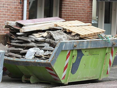 работа с крупногабаритным мусором, вывоз мусора в Одинцово, вывоз строительного мусора в Одинцово, вывоз строительного мусора в Одинцовском районе, вывоз мусора в Одинцовском районе, вывоз мусора одинцово, вывоз мусора в одинцовском районе, заказ контейнера на вывоз мусора, вывоз мусора контейнер 8 м³, вывоз мусора контейнер 27 м³, вывоз мусора контейнер 32 м³, вывоз мусора контейнер 36 м³, вывоз строительного мусора в одинцово, бункер для вывоза мусора, договор на вывоз тбо,
