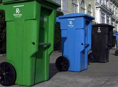 вывоз мусора в США, вывоз мусора в Одинцово, вывоз строительного мусора в Одинцово, вывоз строительного мусора в Одинцовском районе, вывоз мусора в Одинцовском районе, вывоз мусора одинцово, вывоз мусора в одинцовском районе, заказ контейнера на вывоз мусора, вывоз мусора контейнер 8 м³, вывоз мусора контейнер 27 м³, вывоз мусора контейнер 32 м³, вывоз мусора контейнер 36 м³, вывоз строительного мусора в одинцово, бункер для вывоза мусора, договор на вывоз тбо,