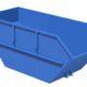заказать мусорный контейнер, вывоз мусора в Одинцово, вывоз строительного мусора в Одинцово, вывоз строительного мусора в Одинцовском районе, вывоз мусора в Одинцовском районе, вывоз мусора одинцово, вывоз мусора в одинцовском районе, заказ контейнера на вывоз мусора, вывоз мусора контейнер 8 м³, вывоз мусора контейнер 27 м³, вывоз мусора контейнер 32 м³, вывоз мусора контейнер 36 м³, вывоз строительного мусора в одинцово, бункер для вывоза мусора, договор на вывоз тбо,