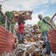 вывоз мусора в Индии, вывоз мусора в Одинцово, вывоз строительного мусора в Одинцово, вывоз строительного мусора в Одинцовском районе, вывоз мусора в Одинцовском районе, вывоз мусора одинцово, вывоз мусора в одинцовском районе, заказ контейнера на вывоз мусора, вывоз мусора контейнер 8 м³, вывоз мусора контейнер 27 м³, вывоз мусора контейнер 32 м³, вывоз мусора контейнер 36 м³, вывоз строительного мусора в одинцово, бункер для вывоза мусора, договор на вывоз тбо,