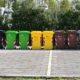 вывоз мусора в Италии, вывоз мусора в Одинцово, вывоз строительного мусора в Одинцово, вывоз строительного мусора в Одинцовском районе, вывоз мусора в Одинцовском районе, вывоз мусора одинцово, вывоз мусора в одинцовском районе, заказ контейнера на вывоз мусора, вывоз мусора контейнер 8 м³, вывоз мусора контейнер 27 м³, вывоз мусора контейнер 32 м³, вывоз мусора контейнер 36 м³, вывоз строительного мусора в одинцово, бункер для вывоза мусора, договор на вывоз тбо,