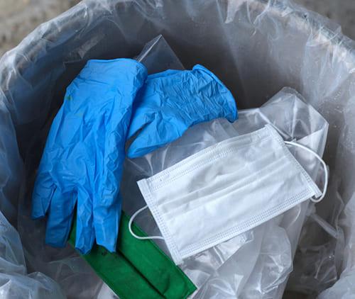 утилизация одноразовых масок, перчаток, вывоз мусора в Одинцово, вывоз строительного мусора в Одинцово, вывоз строительного мусора в Одинцовском районе, вывоз мусора в Одинцовском районе, вывоз мусора одинцово, вывоз мусора в одинцовском районе, заказ контейнера на вывоз мусора, вывоз мусора контейнер 8 м³, вывоз мусора контейнер 27 м³, вывоз мусора контейнер 32 м³, вывоз мусора контейнер 36 м³, вывоз строительного мусора в одинцово, бункер для вывоза мусора, договор на вывоз тбо,