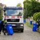 как вывозят мусор в Бельгии, вывоз мусора в Одинцово, вывоз строительного мусора в Одинцово, вывоз строительного мусора в Одинцовском районе, вывоз мусора в Одинцовском районе, вывоз мусора одинцово, вывоз мусора в одинцовском районе, заказ контейнера на вывоз мусора, вывоз мусора контейнер 8 м³, вывоз мусора контейнер 27 м³, вывоз мусора контейнер 32 м³, вывоз мусора контейнер 36 м³, вывоз строительного мусора в одинцово, бункер для вывоза мусора, договор на вывоз тбо,