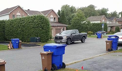 вывоз мусора в Канаде, вывоз мусора в Одинцово, вывоз строительного мусора в Одинцово, вывоз строительного мусора в Одинцовском районе, вывоз мусора в Одинцовском районе, вывоз мусора одинцово, вывоз мусора в одинцовском районе, заказ контейнера на вывоз мусора, вывоз мусора контейнер 8 м³, вывоз мусора контейнер 27 м³, вывоз мусора контейнер 32 м³, вывоз мусора контейнер 36 м³, вывоз строительного мусора в одинцово, бункер для вывоза мусора, договор на вывоз тбо,