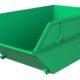 мусорные контейнеры, вывоз мусора в Одинцово, вывоз строительного мусора в Одинцово, вывоз строительного мусора в Одинцовском районе, вывоз мусора в Одинцовском районе, вывоз мусора одинцово, вывоз мусора в одинцовском районе, заказ контейнера на вывоз мусора, вывоз мусора контейнер 8 м³, вывоз мусора контейнер 27 м³, вывоз мусора контейнер 32 м³, вывоз мусора контейнер 36 м³, вывоз строительного мусора в одинцово, бункер для вывоза мусора, договор на вывоз тбо,