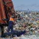 куда и как вывозят мусор, вывоз мусора в Одинцово, вывоз строительного мусора в Одинцово, вывоз строительного мусора в Одинцовском районе, вывоз мусора в Одинцовском районе, вывоз мусора одинцово, вывоз мусора в одинцовском районе, заказ контейнера на вывоз мусора, вывоз мусора контейнер 8 м³, вывоз мусора контейнер 27 м³, вывоз мусора контейнер 32 м³, вывоз мусора контейнер 36 м³, вывоз строительного мусора в одинцово, бункер для вывоза мусора, договор на вывоз тбо,