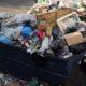 вывоз мусора в подмосковных городах, вывоз мусора в Одинцово, вывоз строительного мусора в Одинцово, вывоз строительного мусора в Одинцовском районе, вывоз мусора в Одинцовском районе, вывоз мусора одинцово, вывоз мусора в одинцовском районе, заказ контейнера на вывоз мусора, вывоз мусора контейнер 8 м³, вывоз мусора контейнер 27 м³, вывоз мусора контейнер 32 м³, вывоз мусора контейнер 36 м³, вывоз строительного мусора в одинцово, бункер для вывоза мусора, договор на вывоз тбо,