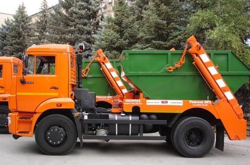 заказать мусоровоз, вывоз мусора в Одинцово, вывоз строительного мусора в Одинцово, вывоз строительного мусора в Одинцовском районе, вывоз мусора в Одинцовском районе, вывоз мусора одинцово, Солослово, Горки-2, Горки-10, Барвихи, Жуковка, Раздоры, Рождественно, Лесные Дали, Лесной городок, Голицыно, Жаворонки, Перхушково,вывоз мусора в одинцовском районе, заказ контейнера на вывоз мусора, вывоз мусора контейнер 20 м, вывоз мусора контейнер 27 м, вывоз мусора контейнер 32 м, вывоз мусора контейнер 36 м, вывоз строительного мусора в одинцово, бункер для вывоза мусора, договор на вывоз тбо, вывоз мусора одинцово, бункер для мусора 8 м, контейнер под мусор, вывоз строительного мусора, вывоз грунта в одинцовском районе, вывоз мусора в голицыно, вывоз мусора контейнер 8 м одинцовский район, одинцово вывоз мусора, заказать контейнер для мусора, вывоз мусора строительного, контейнер для вывоза мусора, вывоз мусора ооо, вывоз строительного мусора одинцово, вывоз мусора, контейнер для мусора 8 кубов цена, вывоз мусора одинцово контейнер 8 м, строительные контейнеры для мусора, вывоз снега одинцово, вывоз твердых отходов, договор на вывоз бытовых отходов, вывоз мусора в одинцово, тбовывоз мусора, вывоз мусора контейнер 8 м, крупногабаритный мусор, вывоз мусора голицыно, заказать мусорный контейнер в одинцово, контейнеры для раздельного сбора мусора, мусор контейнер, контейнер для мусора заказать, чистый город вывоз мусора, вывоз и погрузка строительного мусора, вывоз металлолома одинцово, прием мусора на свалку, вывоз мусора одинцово недорого, утилизация мусора, уборка мусора, вывоз мусора контейнер 8 м одинцово, вывоз мусора фото, вывоз мусора контейнер одинцово, вывоз мусора строительного цена, сколько стоит заказать контейнер для вывоза мусора, контейнер вывоз мусора, вывоз мусора из квартиры с грузчиками, контейнер 0 м вывоз мусора, погрузка и вывоз строительного мусора, свалка мусора, вывоз хлама, контейнер для строительного мусора заказать, тбо вывоз, вывоз строительного