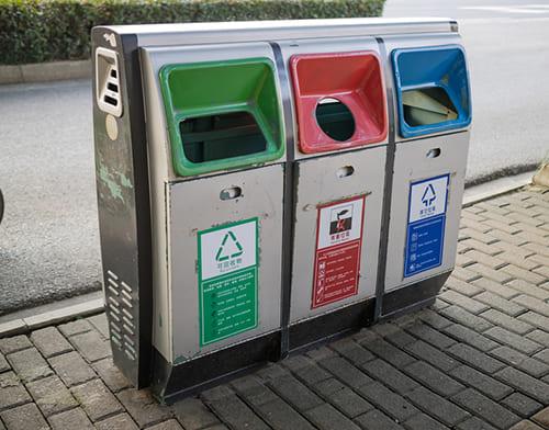 переработка мусора в разных странах, вывоз мусора в Одинцово, вывоз строительного мусора в Одинцово, вывоз строительного мусора в Одинцовском районе, вывоз мусора в Одинцовском районе, вывоз мусора одинцово, вывоз мусора в одинцовском районе, заказ контейнера на вывоз мусора, вывоз мусора контейнер 8 м³, вывоз мусора контейнер 27 м³, вывоз мусора контейнер 32 м³, вывоз мусора контейнер 36 м³, вывоз строительного мусора в одинцово, бункер для вывоза мусора, договор на вывоз тбо,