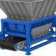 мобильное оборудование для переработки строительного мусора, вывоз мусора в Одинцово, вывоз строительного мусора в Одинцово, вывоз строительного мусора в Одинцовском районе, вывоз мусора в Одинцовском районе, вывоз мусора одинцово, вывоз мусора в одинцовском районе, заказ контейнера на вывоз мусора, вывоз мусора контейнер 8 м³, вывоз мусора контейнер 27 м³, вывоз мусора контейнер 32 м³, вывоз мусора контейнер 36 м³, вывоз строительного мусора в одинцово, бункер для вывоза мусора, договор на вывоз тбо,