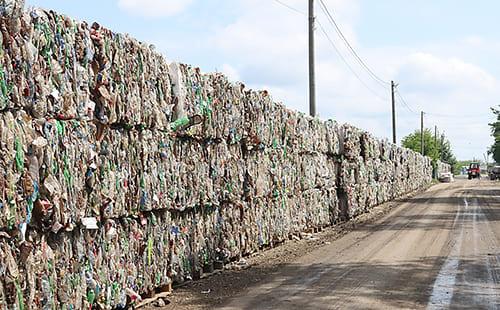 организация и правила использования мусорных полигонов, вывоз мусора в Одинцово, вывоз строительного мусора в Одинцово, вывоз строительного мусора в Одинцовском районе, вывоз мусора в Одинцовском районе, вывоз мусора одинцово, вывоз мусора в одинцовском районе, заказ контейнера на вывоз мусора, вывоз мусора контейнер 8 м³, вывоз мусора контейнер 27 м³, вывоз мусора контейнер 32 м³, вывоз мусора контейнер 36 м³, вывоз строительного мусора в одинцово, бункер для вывоза мусора, договор на вывоз тбо,