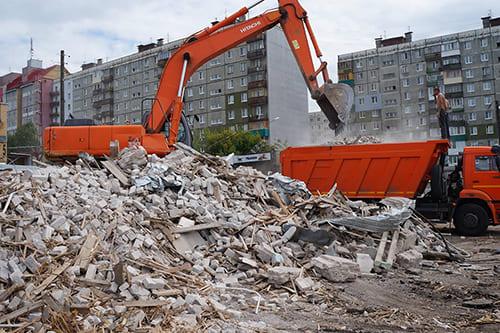 типы строительного мусора, вывоз мусора в Одинцово, вывоз строительного мусора в Одинцово, вывоз строительного мусора в Одинцовском районе, вывоз мусора в Одинцовском районе, вывоз строительного мусора, заказать мусорный контейнер, вывоз мусора Барвиха, вывоз мусора Большие Вяземы, вывоз мусора Одинцово, вывоз мусора Одинцово недорого, вывоз мусора Голицыно, вывоз мусора Горки, вывоз мусора Ершово, вывоз мусора Жаворонки, вывоз мусора Заречье, вывоз мусора Захарово, вывоз мусора контейнер 8 м3 Одинцово, вывоз мусора контейнер 8 м3 одинцовский район, вывоз мусора контейнер Одинцово, вывоз мусора контейнер одинцовский район, вывоз мусора Кубинка, вывоз мусора Лесной Городок, вывоз мусора Назарьево, вывоз мусора Никольское, вывоз мусора Новоивановское, вывоз мусора Успенское, вывоз мусора Часцы, вывоз мусора Одинцово цены, вывоз мусора Одинцовский район, вывоз тбо Одинцово