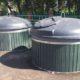 заглубленный мусорный контейнер, вывоз мусора в Одинцово, вывоз строительного мусора в Одинцово, вывоз строительного мусора в Одинцовском районе, вывоз мусора в Одинцовском районе, вывоз мусора одинцово, вывоз мусора в одинцовском районе, заказ контейнера на вывоз мусора, вывоз мусора контейнер 8 м³, вывоз мусора контейнер 27 м³, вывоз мусора контейнер 32 м³, вывоз мусора контейнер 36 м³, вывоз строительного мусора в одинцово, бункер для вывоза мусора, договор на вывоз тбо,