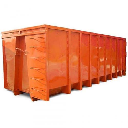заказать контейнер 30 м³ вывезти мусор, вывоз мусора в Одинцово, вывоз строительного мусора в Одинцово, вывоз строительного мусора в Одинцовском районе, вывоз мусора в Одинцовском районе, вывоз мусора одинцово, Солослово, Горки-2, Горки-10, Барвихи, Жуковка, Раздоры, Рождественно, Лесные Дали, Лесной городок, Голицыно, Жаворонки, Перхушково,вывоз мусора в одинцовском районе, заказ контейнера на вывоз мусора, вывоз мусора контейнер 20 м, вывоз мусора контейнер 27 м, вывоз мусора контейнер 32 м, вывоз мусора контейнер 36 м, вывоз строительного мусора в одинцово, бункер для вывоза мусора, договор на вывоз тбо, вывоз мусора одинцово, бункер для мусора 8 м, контейнер под мусор, вывоз строительного мусора, вывоз грунта в одинцовском районе, вывоз мусора в голицыно, вывоз мусора контейнер 8 м одинцовский район, одинцово вывоз мусора, заказать контейнер для мусора, вывоз мусора строительного, контейнер для вывоза мусора, вывоз мусора ооо, вывоз строительного мусора одинцово, вывоз мусора, контейнер для мусора 8 кубов цена, вывоз мусора одинцово контейнер 8 м, строительные контейнеры для мусора, вывоз снега одинцово, вывоз твердых отходов, договор на вывоз бытовых отходов, вывоз мусора в одинцово, тбовывоз мусора, вывоз мусора контейнер 8 м, крупногабаритный мусор, вывоз мусора голицыно, заказать мусорный контейнер в одинцово, контейнеры для раздельного сбора мусора, мусор контейнер, контейнер для мусора заказать, чистый город вывоз мусора, вывоз и погрузка строительного мусора, вывоз металлолома одинцово, прием мусора на свалку, вывоз мусора одинцово недорого, утилизация мусора, уборка мусора, вывоз мусора контейнер 8 м одинцово, вывоз мусора фото, вывоз мусора контейнер одинцово, вывоз мусора строительного цена, сколько стоит заказать контейнер для вывоза мусора, контейнер вывоз мусора, вывоз мусора из квартиры с грузчиками, контейнер 0 м вывоз мусора, погрузка и вывоз строительного мусора, свалка мусора, вывоз хлама, контейнер для строительного мусора заказать, тбо вывоз,
