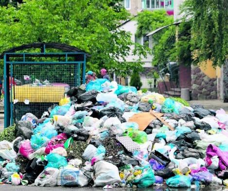 Штрафы за неправильно выброшенный мусор, вывоз мусора в Одинцово, вывоз строительного мусора в Одинцово, вывоз строительного мусора в Одинцовском районе, вывоз мусора в Одинцовском районе, вывоз мусора одинцово, Солослово, Горки-2, Горки-10, Барвихи, Жуковка, Раздоры, Рождественно, Лесные Дали, Лесной городок, Голицыно, Жаворонки, Перхушково,вывоз мусора в одинцовском районе, заказ контейнера на вывоз мусора, вывоз мусора контейнер 20 м, вывоз мусора контейнер 27 м, вывоз мусора контейнер 32 м, вывоз мусора контейнер 36 м, вывоз строительного мусора в одинцово, бункер для вывоза мусора, договор на вывоз тбо, вывоз мусора одинцово, бункер для мусора 8 м, контейнер под мусор, вывоз строительного мусора, вывоз грунта в одинцовском районе, вывоз мусора в голицыно, вывоз мусора контейнер 8 м одинцовский район, одинцово вывоз мусора, заказать контейнер для мусора, вывоз мусора строительного, контейнер для вывоза мусора, вывоз мусора ооо, вывоз строительного мусора одинцово, вывоз мусора, контейнер для мусора 8 кубов цена, вывоз мусора одинцово контейнер 8 м, строительные контейнеры для мусора, вывоз снега одинцово, вывоз твердых отходов, договор на вывоз бытовых отходов, вывоз мусора в одинцово, тбовывоз мусора, вывоз мусора контейнер 8 м, крупногабаритный мусор, вывоз мусора голицыно, заказать мусорный контейнер в одинцово, контейнеры для раздельного сбора мусора, мусор контейнер, контейнер для мусора заказать, чистый город вывоз мусора, вывоз и погрузка строительного мусора, вывоз металлолома одинцово, прием мусора на свалку, вывоз мусора одинцово недорого, утилизация мусора, уборка мусора, вывоз мусора контейнер 8 м одинцово, вывоз мусора фото, вывоз мусора контейнер одинцово, вывоз мусора строительного цена, сколько стоит заказать контейнер для вывоза мусора, контейнер вывоз мусора, вывоз мусора из квартиры с грузчиками, контейнер 0 м вывоз мусора, погрузка и вывоз строительного мусора, свалка мусора, вывоз хлама, контейнер для строительного мусора заказать, тбо вывоз