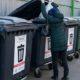 оплата вывоза мусора, вывоз мусора в Одинцово, вывоз строительного мусора в Одинцово, вывоз строительного мусора в Одинцовском районе, вывоз мусора в Одинцовском районе, вывоз строительного мусора, заказать мусорный контейнер, вывоз мусора Барвиха, вывоз мусора Большие Вяземы, вывоз мусора Одинцово, вывоз мусора Одинцово недорого,