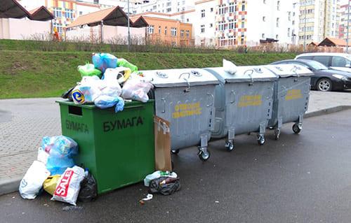 закон о вывозе мусора, вывоз мусора в Одинцово, вывоз строительного мусора в Одинцово, вывоз строительного мусора в Одинцовском районе, вывоз мусора в Одинцовском районе, вывоз строительного мусора, заказать мусорный контейнер, вывоз мусора Барвиха, вывоз мусора Большие Вяземы, вывоз мусора Одинцово, вывоз мусора Одинцово недорого,