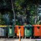 утилизация мусора – актуальный вопрос человечествао, вывоз строительного мусора в Одинцово, вывоз строительного мусора в Одинцовском районе, вывоз мусора в Одинцовском районе, вывоз строительного мусора, заказать мусорный контейнер, вывоз мусора Барвиха, вывоз мусора Большие Вяземы, вывоз мусора Одинцово, вывоз мусора Одинцово недорого,