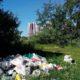 отдых на природе без отходов, вывоз мусора в Одинцово, вывоз строительного мусора в Одинцово, вывоз строительного мусора в Одинцовском районе, вывоз мусора в Одинцовском районе, вывоз строительного мусора, заказать мусорный контейнер, вывоз мусора Барвиха, вывоз мусора Большие Вяземы, вывоз мусора Одинцово, вывоз мусора Одинцово недорого,