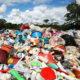проблема мусора, вывоз мусора в Одинцово, вывоз строительного мусора в Одинцово, вывоз строительного мусора в Одинцовском районе, вывоз мусора в Одинцовском районе, вывоз строительного мусора, заказать мусорный контейнер, вывоз мусора Барвиха, вывоз мусора Большие Вяземы, вывоз мусора Одинцово, вывоз мусора Одинцово недорого,