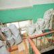 если соседи мусорят, вывоз мусора в Одинцово, вывоз строительного мусора в Одинцово, вывоз строительного мусора в Одинцовском районе, вывоз мусора в Одинцовском районе, вывоз строительного мусора, заказать мусорный контейнер, вывоз мусора Барвиха, вывоз мусора Большие Вяземы, вывоз мусора Одинцово, вывоз мусора Одинцово недорого,