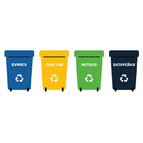 правильно определить мусорные отходы, вывоз мусора в Одинцово, вывоз строительного мусора в Одинцово, вывоз строительного мусора в Одинцовском районе, вывоз мусора в Одинцовском районе, вывоз строительного мусора, заказать мусорный контейнер, вывоз мусора Барвиха, вывоз мусора Большие Вяземы, вывоз мусора Одинцово, вывоз мусора Одинцово недорого,