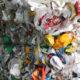 утилизация бытовых отходов и строительного мусора, вывоз мусора в Одинцово, вывоз строительного мусора в Одинцово, вывоз строительного мусора в Одинцовском районе, вывоз мусора в Одинцовском районе, вывоз строительного мусора, заказать мусорный контейнер, вывоз мусора Барвиха, вывоз мусора Большие Вяземы, вывоз мусора Одинцово, вывоз мусора Одинцово недорого,