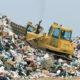 проблема мусора - угроза экологии, вывоз мусора в Одинцово, вывоз строительного мусора в Одинцово, вывоз строительного мусора в Одинцовском районе, вывоз мусора в Одинцовском районе, вывоз мусора одинцово, вывоз мусора в одинцовском районе, заказ контейнера на вывоз мусора, вывоз мусора контейнер 8 м?, вывоз мусора контейнер 27 м?, вывоз мусора контейнер 32 м?, вывоз мусора контейнер 36 м?, вывоз строительного мусора в одинцово, бункер для вывоза мусора, договор на вывоз тбо,